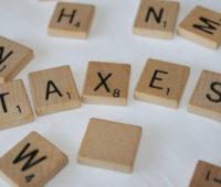 taxes scrabble retirement nut